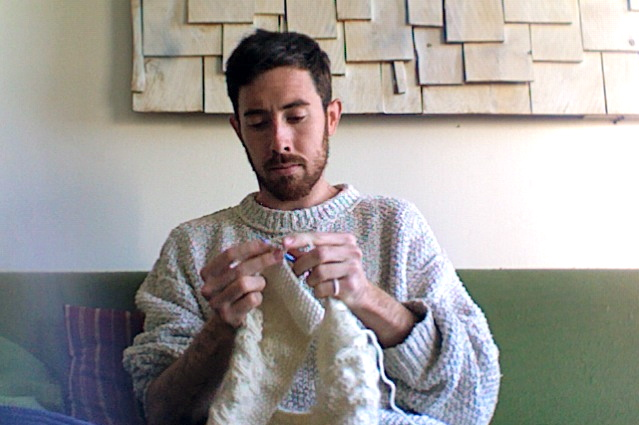michael_knitting.png