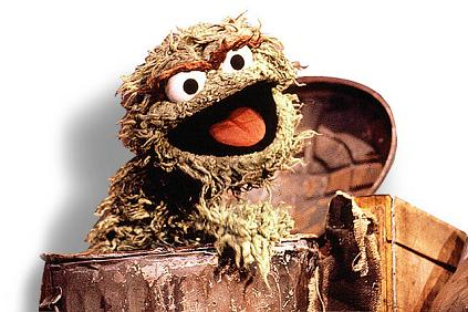 oscar_the_grouch.jpg