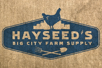 hayseedsburlap.jpg