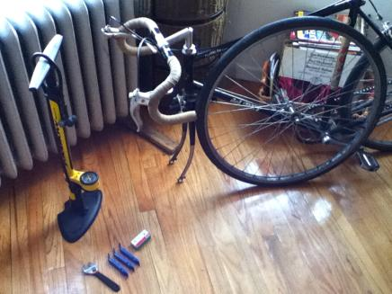 tire_fix_stuff.JPG