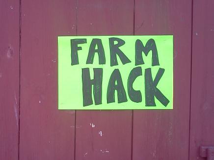 farmhack.jpg