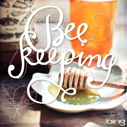 8x8_beekeeping_Final.jpg