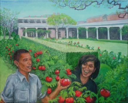 obamas_tomatoes.jpg