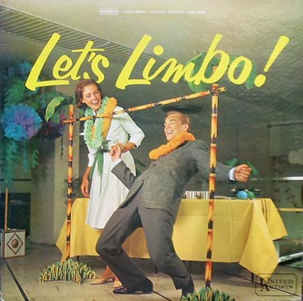 limbo1.jpeg