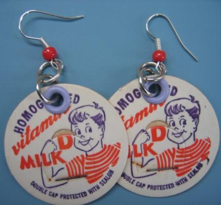 milkmade2.jpeg