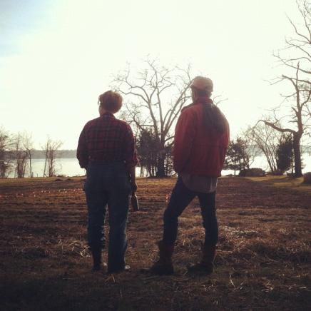 farmers in the sunset.jpeg