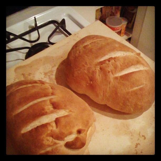 breadz.jpg