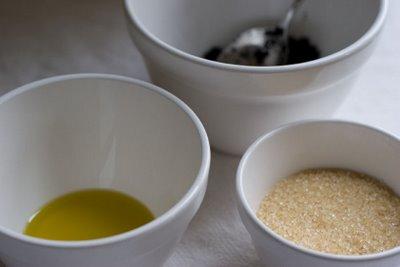 coffee scrub bowls.jpg