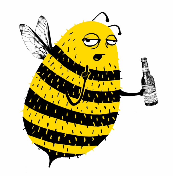 drunk-bee1.png