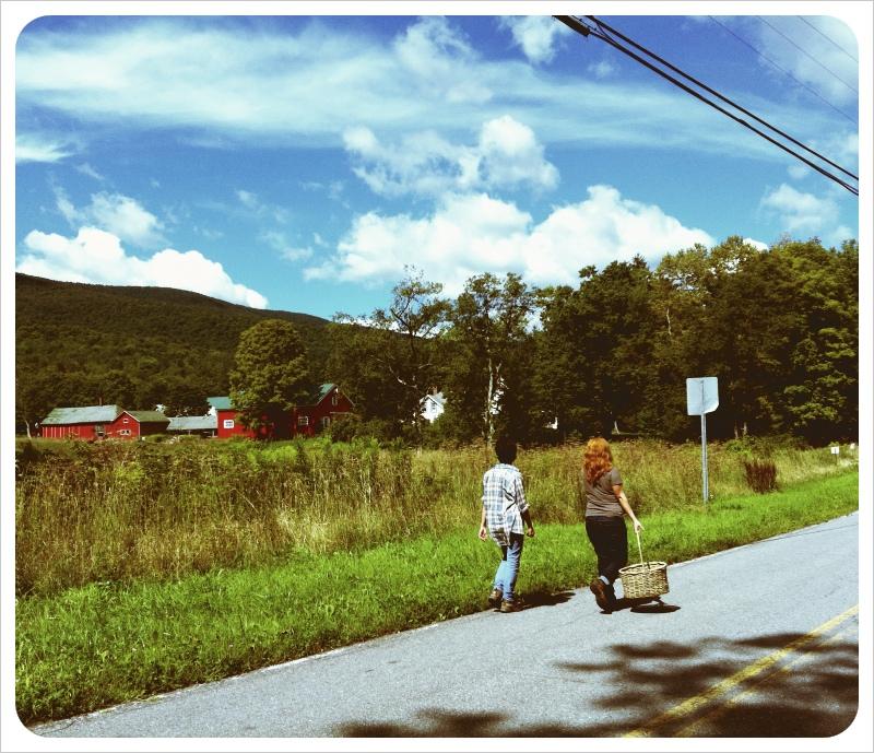 foragingwalk.jpg
