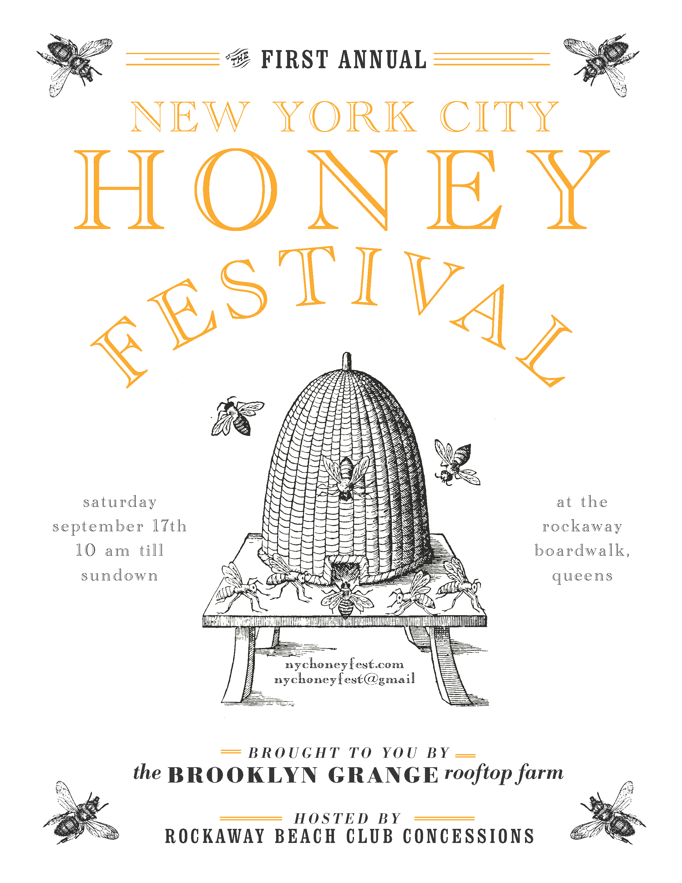honey_festival queens.png