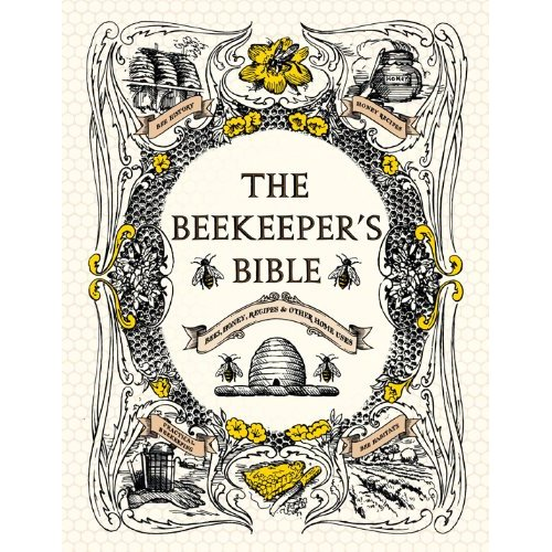 Beekeepers Bible.jpg