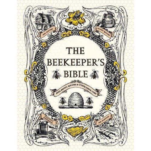 Beekeepers Bible.jpg