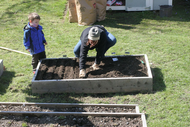 p and i planting seeds.jpg