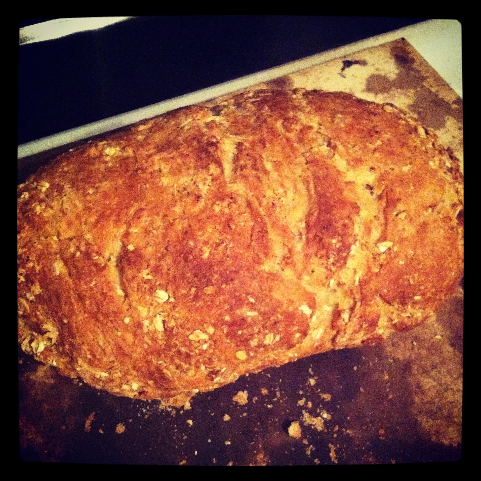 breadrock.JPG