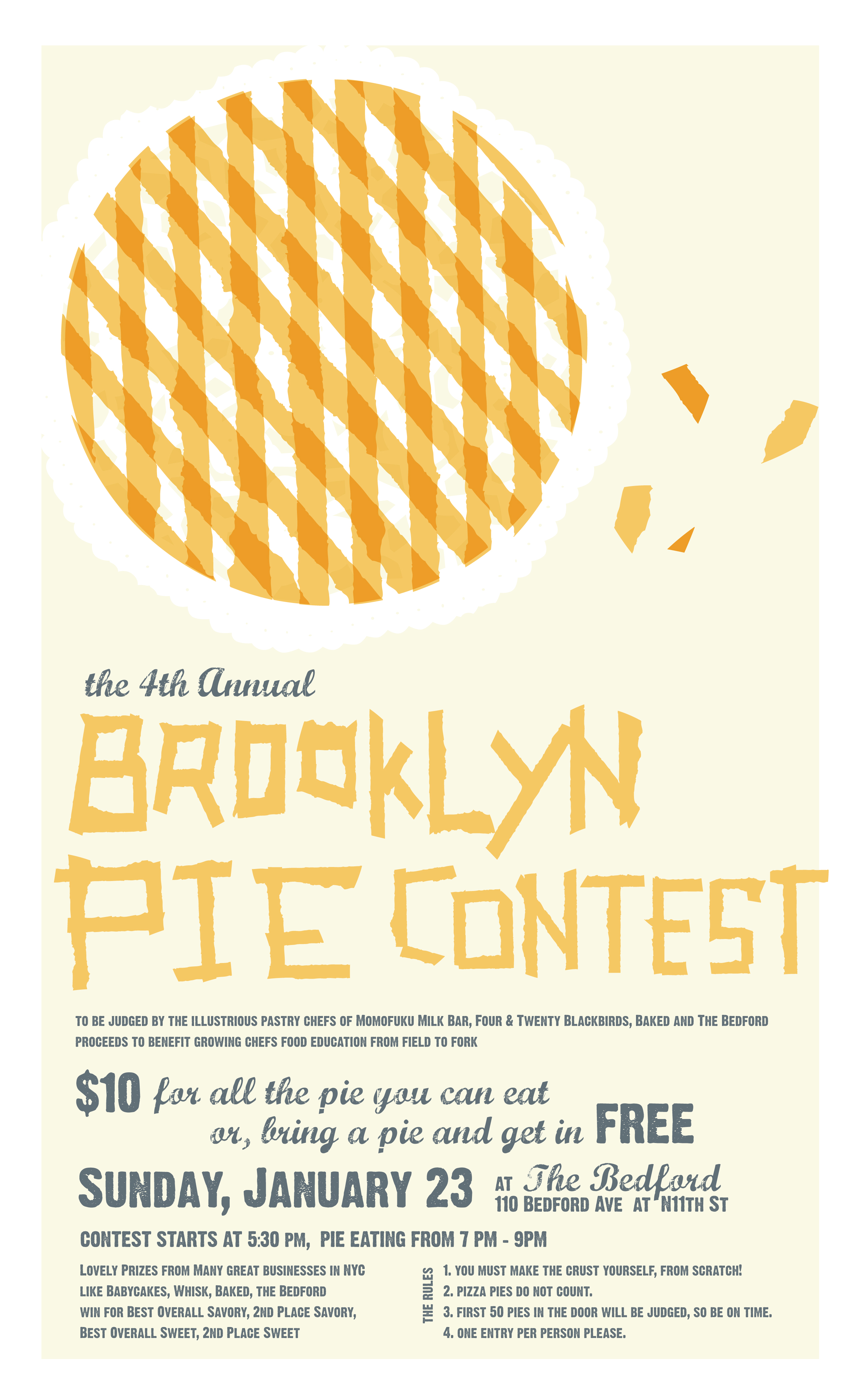 piecontest-typeflier-2.jpg